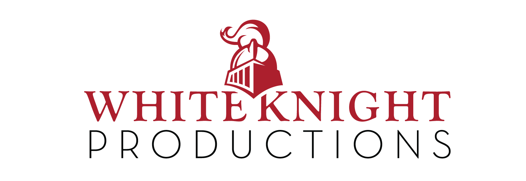 WhiteKnightLogo